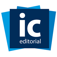 IC EDITORIAL
