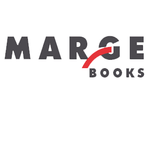 MARGE BOOKS