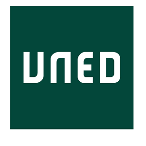 UNED EDITORIAL